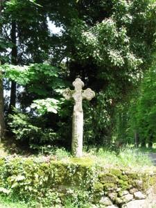 Croix du Vignaud